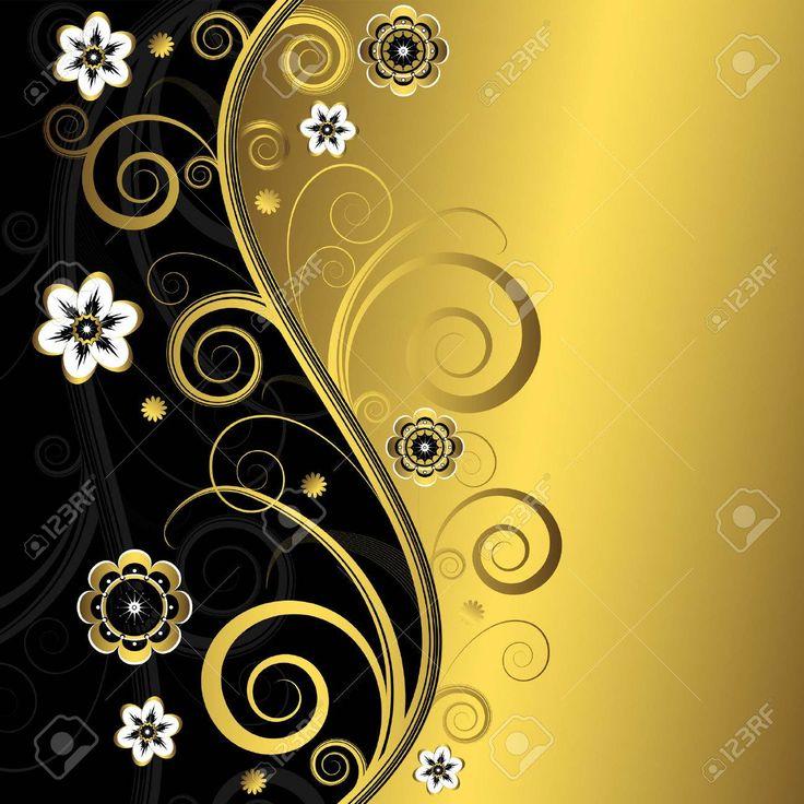 wedding card backgrounds vectors%0A Abstract vector background with paper divider  header  ornamental frame   eps     Adorable Wallpaper  u     Elegant Backgrounds   Pinterest   Vector  background