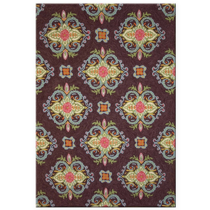 Area Rug My Style Home Home Decor Tuesday Morning