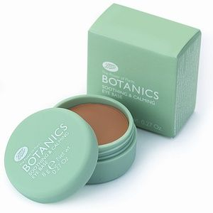Boots Botanics Soothing & Calming Eye Base, .25 oz