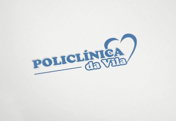 Marca - Policlínica da Vila