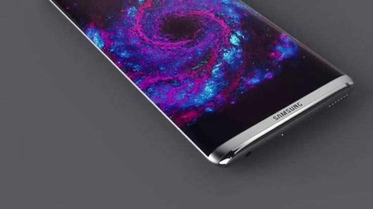 With so many headlines across the newspapers and publications about exploding batteries of S7 now Samsung has decided to make for all the mess by launching the Galaxy S 8 early.
