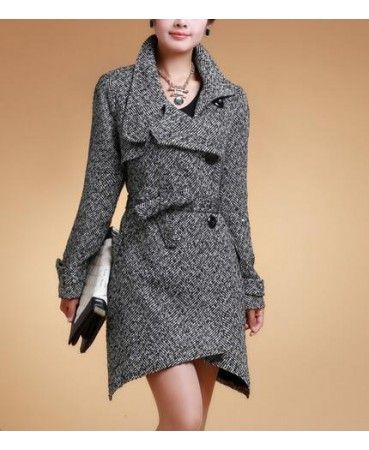 495 best YRB fashion Coats and Jackets images on Pinterest ...