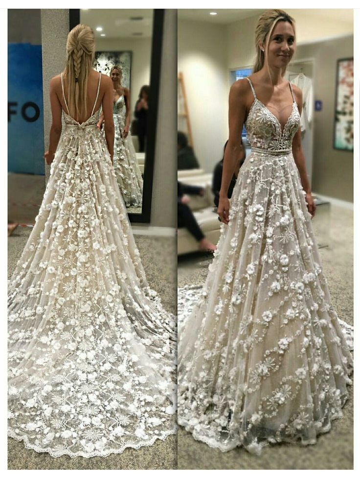 252 best Dress up images on Pinterest | Evening gowns, Formal prom ...
