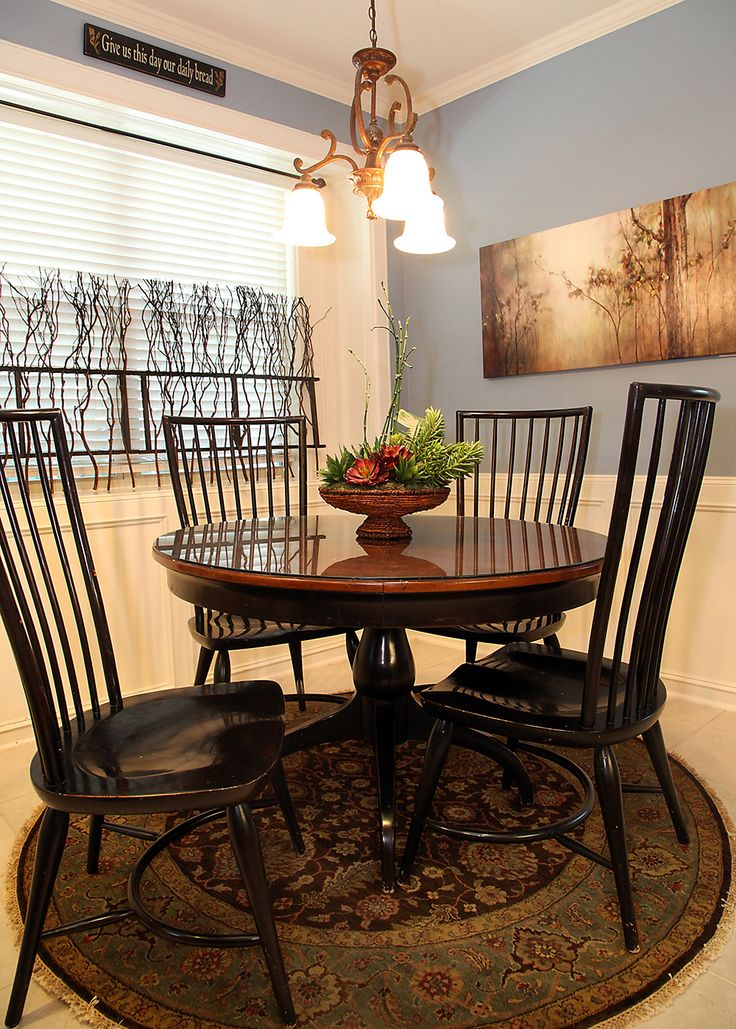 Dining Room Furniture Houston Tx Brilliant Review