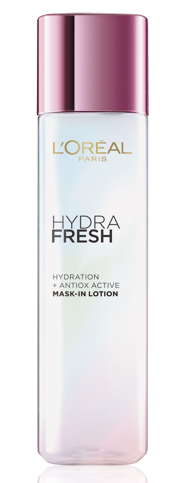 L'Oreal Paris Hydra Fresh Mask In Lotion To Buy : http://onerx.in/loreal-paris-hydra-fresh-mask-in-lotion.html