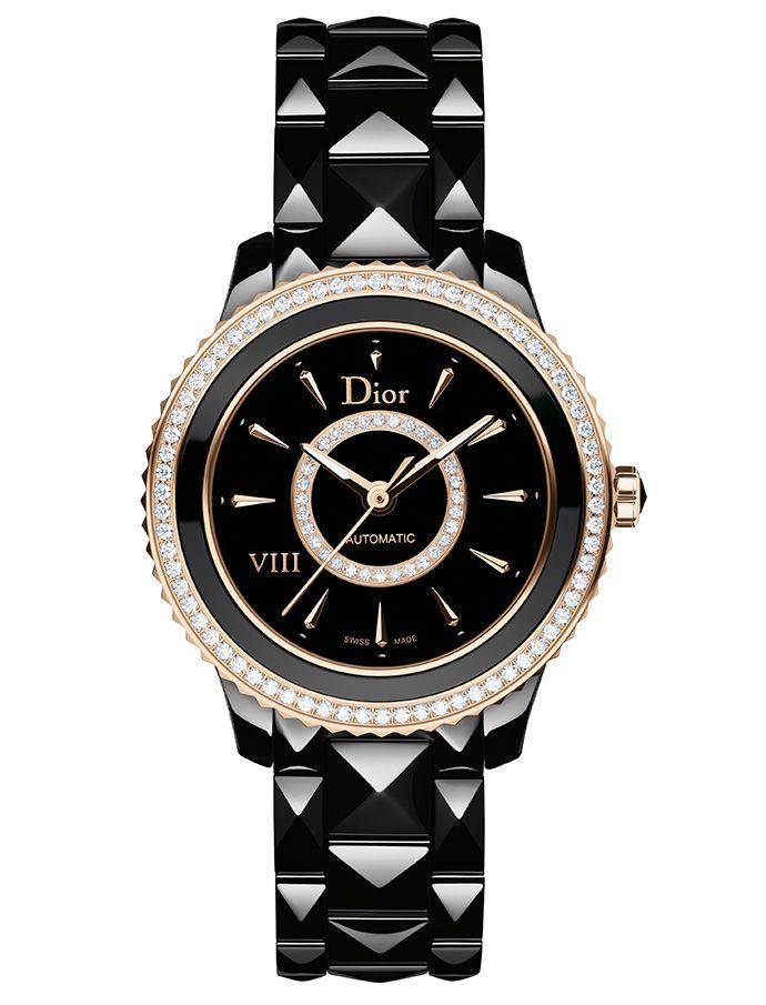 Dior VIII