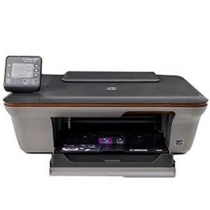 Search Hp wireless printer scanner copier all in one. Views 13145.
