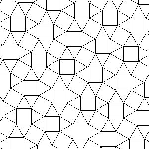Print these tessellations and let the kids color them. I use to LOVE these as a kid.