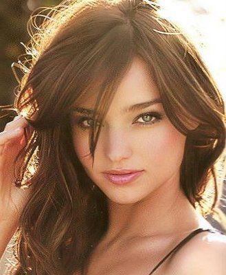 Miranda Kerr beautiful, stunner! plus 3/3  |  moved from Kythoni's Miranda Kerr board:  http://pinterest.com/kythoni/miranda-kerr/  #KyFun