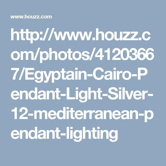 http://www.houzz.com/photos/41203667/Egyptain-Cairo-Pendant-Light-Silver-12-mediterranean-pendant-lighting