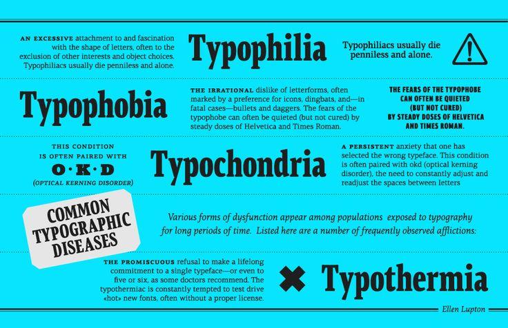 Ellen Lupton | Typeroom.eu