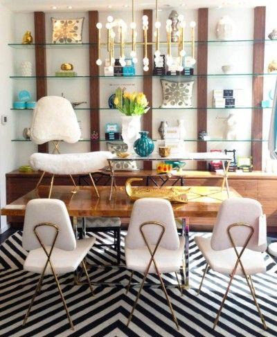 chevron home decor ---Home & Garden : Interior Design -------------- Click Here http://www.cbae.net/a/dfccdfs8f_mnlxpkkei