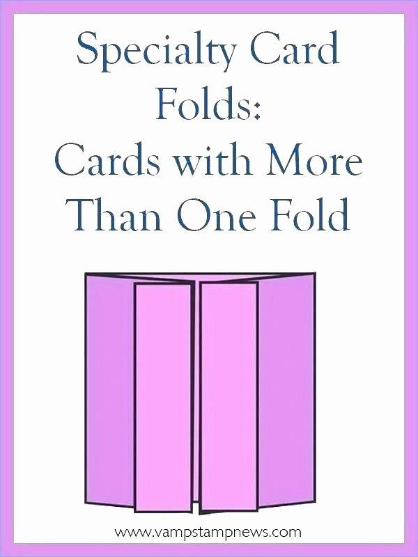 Tri Shutter Card Card Templates Free Business Card Templates
