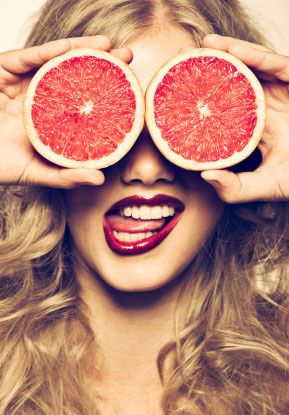 Hair growth tips. http://www.hairformula37.com/blog/12-Fruits-For-Hair-Growth.htm