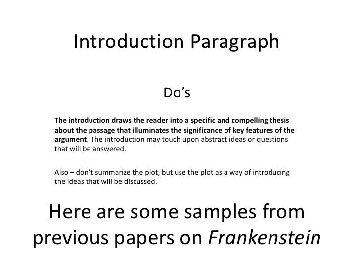 The 25+ best Frankenstein analysis ideas on Pinterest - sample resume monster