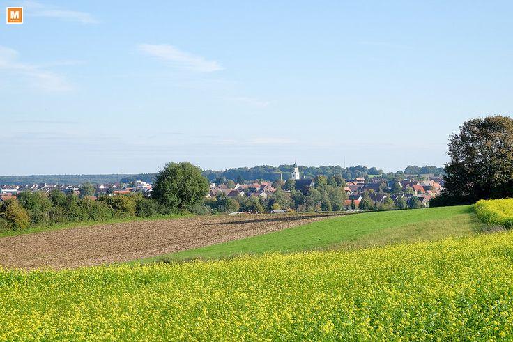 Laichingen | Flickr - Photo Sharing!