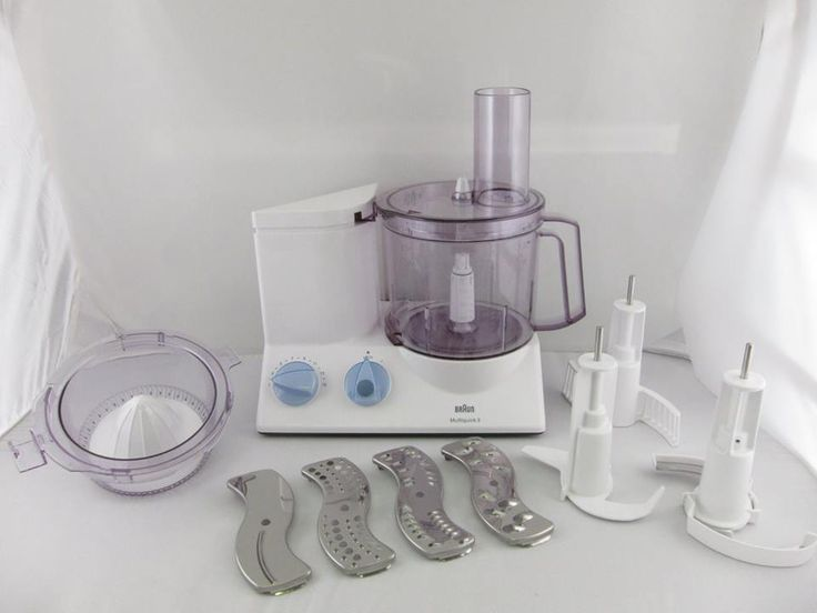 Braun Multiquick Kitchen Machine Food Processor,Kitchen Food Processor https://www.facebook.com/pages/Braun-Multiquick-Kitchen-Machine-Food-ProcessorKitchen-Food-Processor/422858217874865?ref=bookmarks