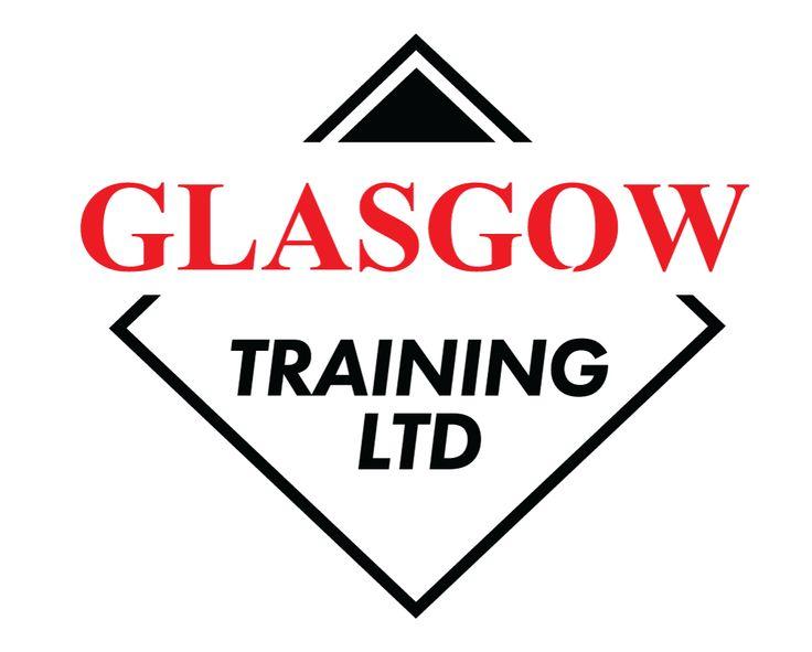 Logo for Glasgow Training LTD