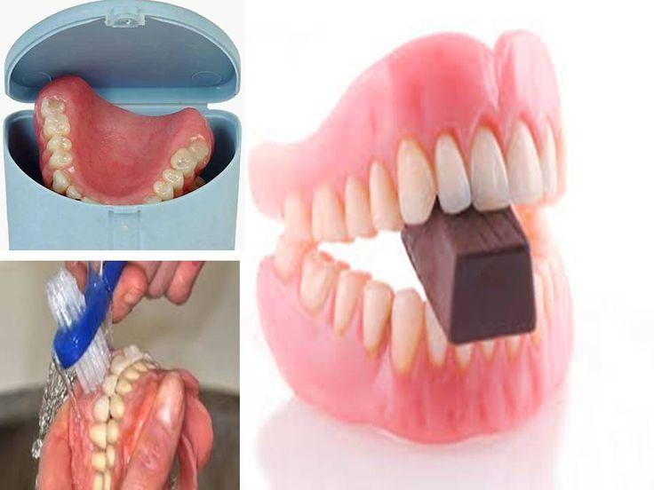 #caries y #gingivitis #prevencion #cepillos,#colutorios,#sedas dentales,#pasta dentifrica,#dientes#niños#adultos,#blanquedor,#dentadura postiza,#protesis dentales,#halitosis,#olor,#boca,#irrigador  ver blog https://farmaciamoralesblog.wordpress.com/?s=dentaduras+postiza