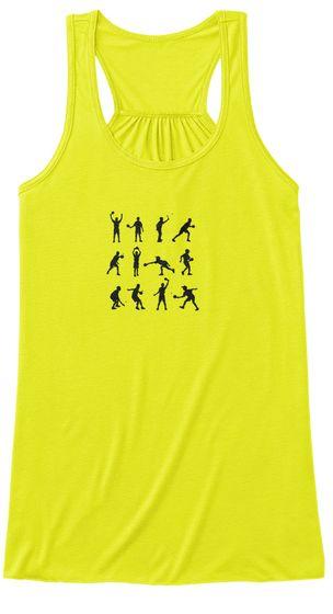 #PingPong Ninja Funny #Table #Tennis #running #run #gym #exercise #fitness #bodybuilding #bodybuilder #WORKOUT #Cycling #rider #BRAAAP #motocross #bikertshirt #racing #racer #squatting #lifting #weightlifting #yoga #namaste #yoga #yogi #yogateacher #asanas #gym #fitness #exercise #HIIT #Cycling #mountainBiking #Braap #Training #sports #activewear #wear #sportswear #basketball #player #Crossfit #abs #sports #activewear . Sports Tee Store…