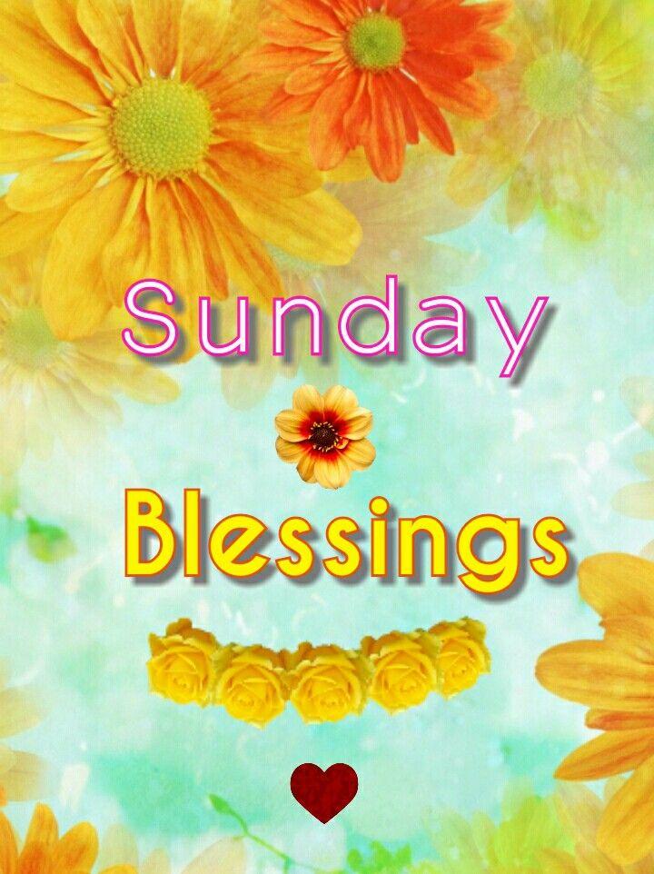 Good Morning Sunday New : Best images about sunday s on pinterest good