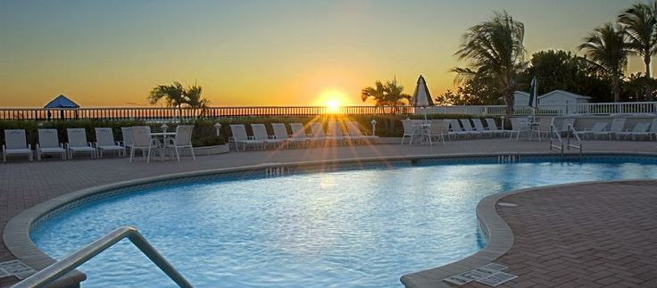 Sarasota FL Events and Local Information | Lido Beach Resort