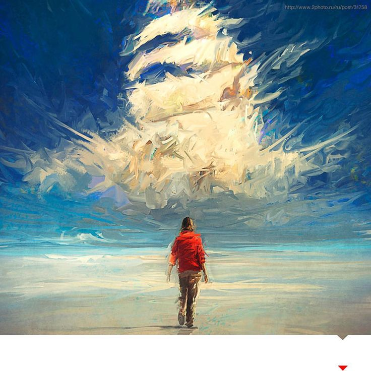 Художник Artem Rhads Cheboha @rhads001 @firstnameart #firstname #firstnamedesign #firstnamestudio #firstnameart #ad #nature #sky #paints #art #Sailboat #cloud #human #beauty #colors #drawing #Repost #природа #небо #краски #искусство #парусник #облако #человек #красота #цвета #рисунок #репост