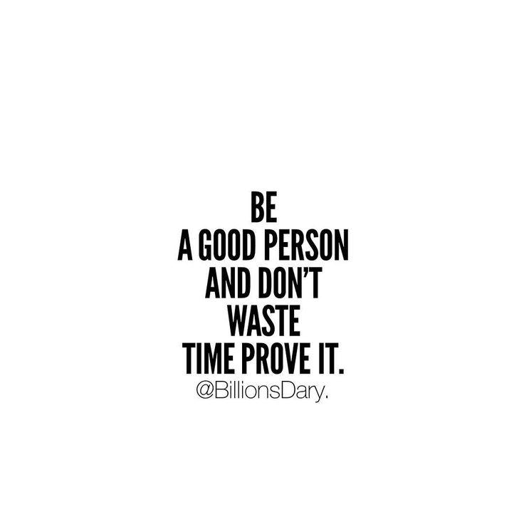 Inspirational Quotes On Pinterest: #trust #focus #inspirational #motivational #inspire