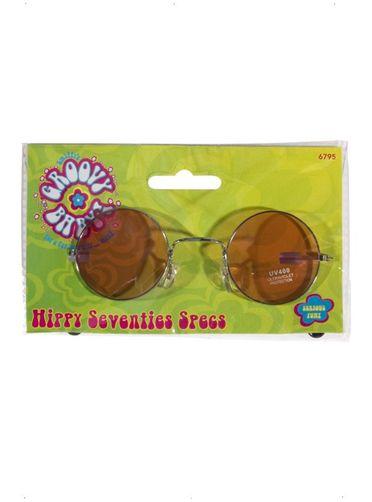 O maior catálogo on-line para comprar Óculos hippie dos setenta. O melhores preços do mercado, entrega dentro de 24 horas retornos garantidos.