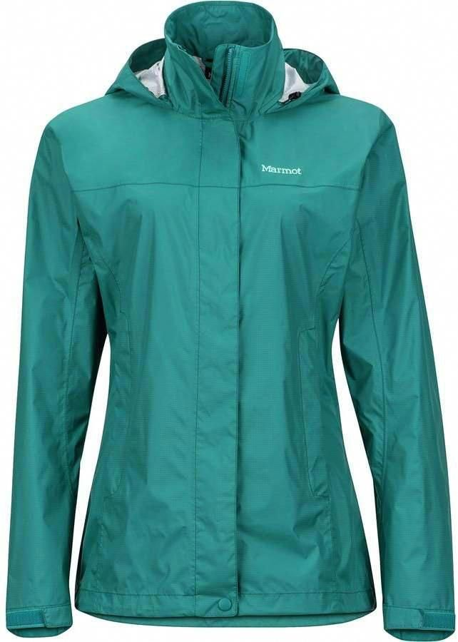 Best Womensraincoat For Backpacking Info: 5970030269 # ...