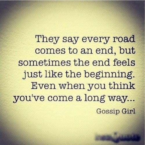 Gossip Girl Narrator Quotes. QuotesGram