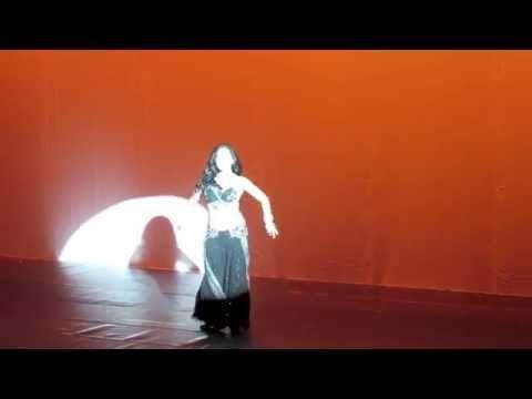 Kadia --- Wahshani Baladi - YouTube