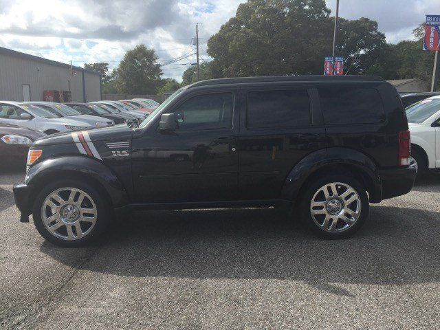 10 images about dodge nitro on pinterest limo other and wichita falls. Black Bedroom Furniture Sets. Home Design Ideas
