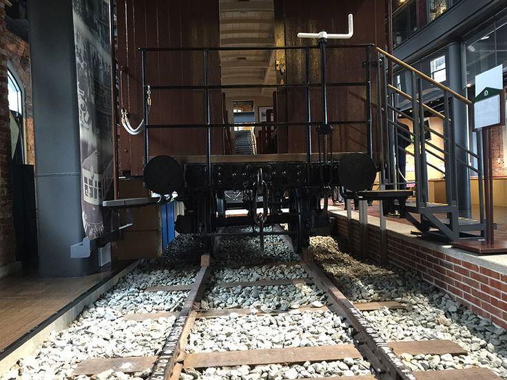 明治時代の客車