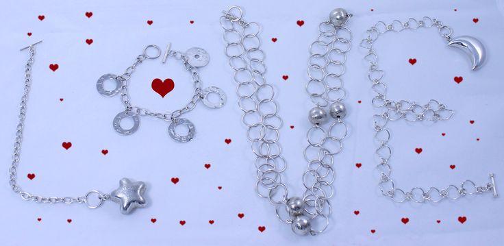 Happy Valentines Day. #Love