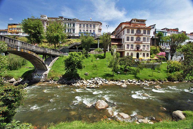 2013-06-18-Cuenca.jpg - Ecuador pros and cons