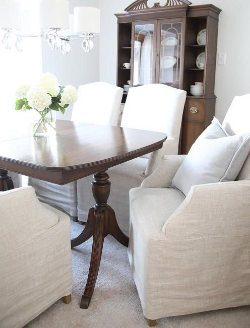 I bet you didn't know you could remove scratches with walnuts, but you can. Other methods include Old English scratch cover and oil and vinegar. Find out the best way to use these methods to restore the look of your wood furniture with this guide.