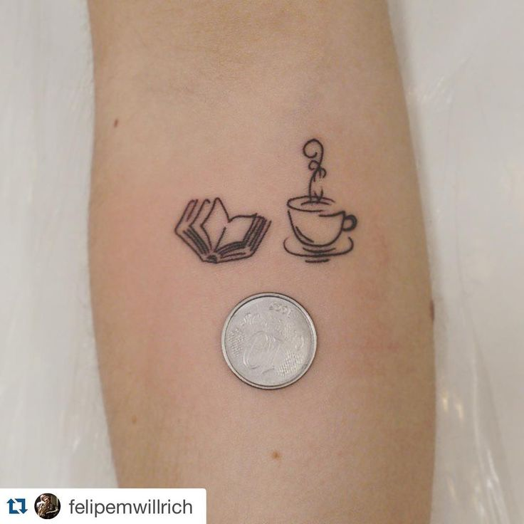 //oh my gosh! Perfection and simplicity! Tattoo