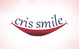 Cami's world & more: Cris Smile, be gorgeous, be yourself!!!!
