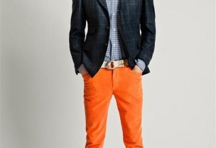 Designer Profile: Niklas Ankar