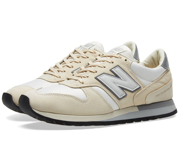 New Balance x Norse Projects (UK 11 or 11.5)