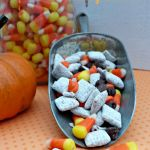 *Get more RECIPES from Raining Hot Coupons here* *Pin it* by clicking the PIN button on the image above! REPIN it here! Here's a fun and beautiful recipe for Candy Corn Muddy Buddies! These crunchy and sweet treats will have you coming back for more! I love to serve these at parties and I also […]