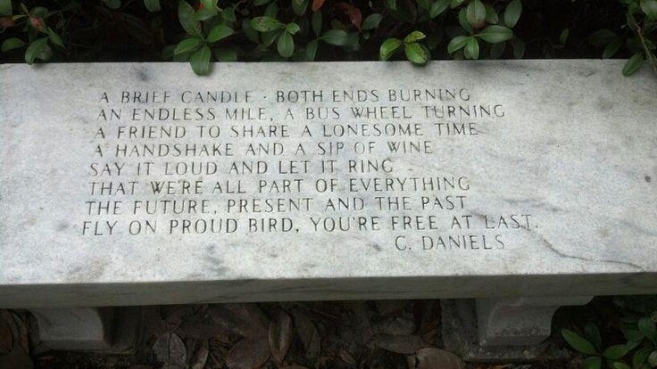 42 best lynrd skynrd images on pinterest lynyrd skynyrd Jacksonville memory gardens funeral home