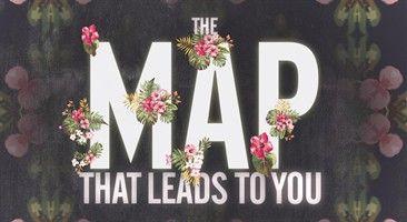 Maps (Lyric) - Maroon 5.   ❤️❤️❤️❤️❤️❤️