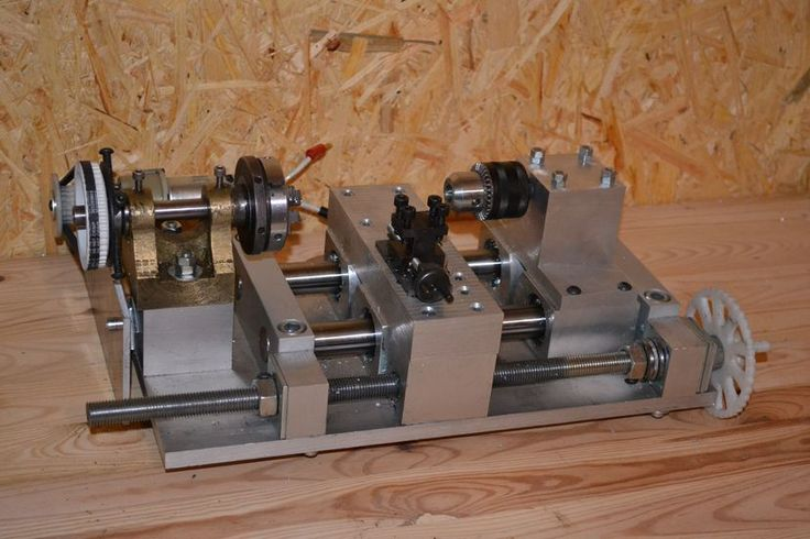 mini lathe projects Information and practical guidance on sieg c3 mini-lathes in the home workshop , hobby metalworking.