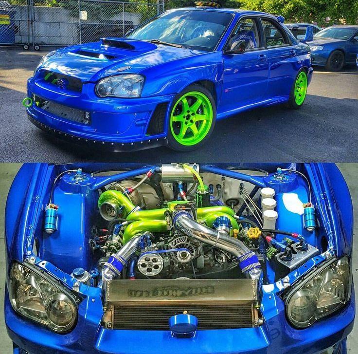Wolfe Subaru Boundary >> Best 20+ Subaru ideas on Pinterest | Sti subaru, Subaru sti wrx and Subaru impreza sti