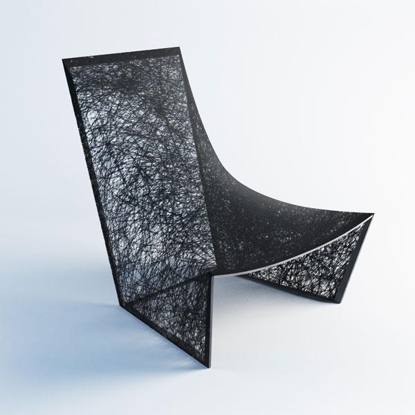 128 best FREE images on Pinterest Product design, Chair design - designer mobel timothy schreiber stil