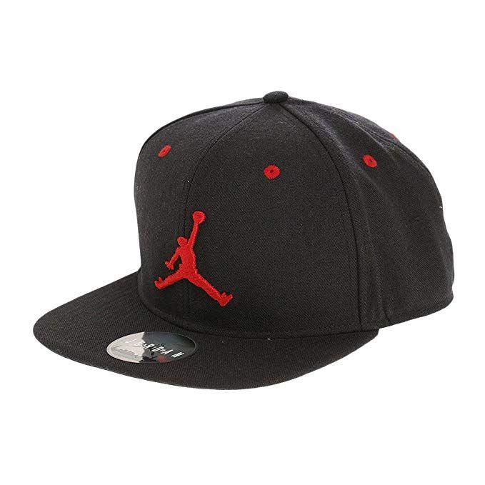 1a16b6433b9005  619360-356  AIR Jordan Jumpman Snapback Apparel Hats AIR JORDANOLIVE Black  Review