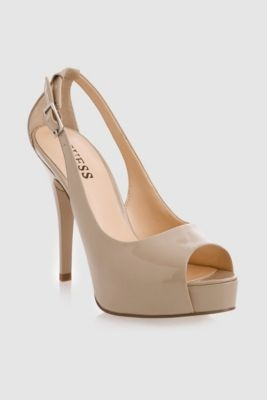 Now this is a classic shoe! =]