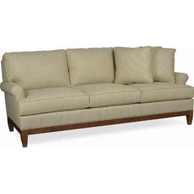 17 Best Images About Sofas On Pinterest Furniture Reclining Sofa And Fabrics